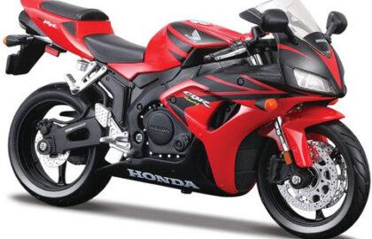 Эвакуация мотоциклов и квадроциклов от 1000 руб
