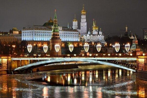 Эвакуатор из Ярославля в Москву